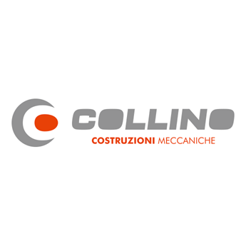 Image du fournisseur COLLINO