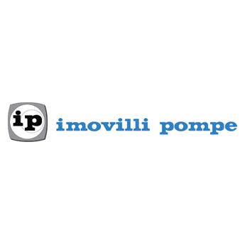Image du fournisseur IMOVILLI
