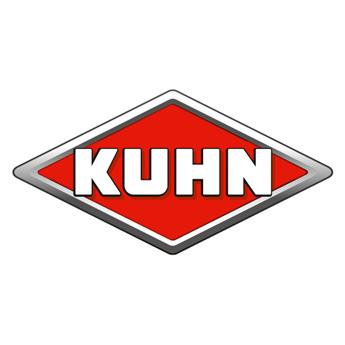 Image du fournisseur KUHN PIECES